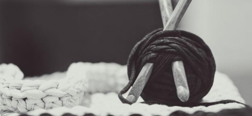 Textielindustrie ambitieus in circulaire transitie