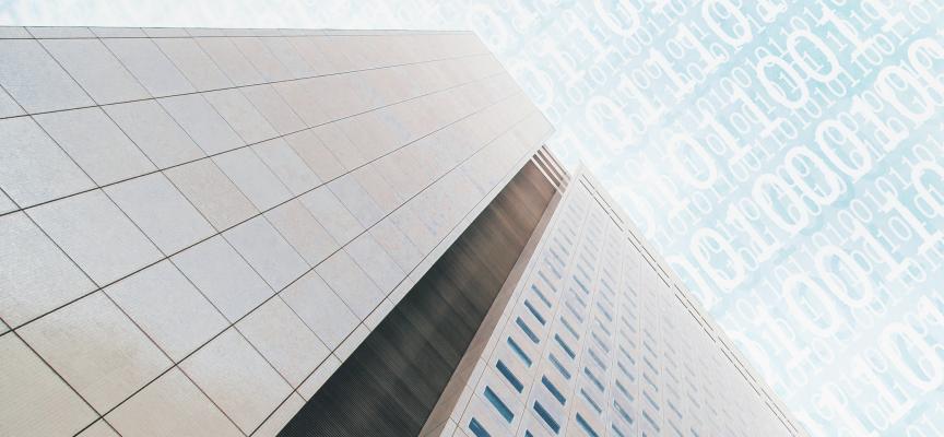 Hoe zet je big data om in Business Intelligence?