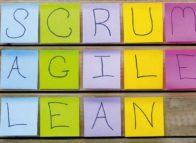 Agile Manifesto: 'gestructureerd gezond verstand'