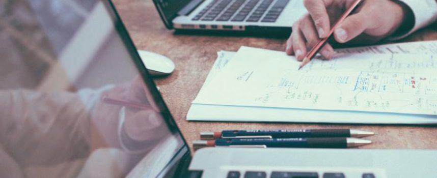 Agile biedt projectmanager oude stijl kansen