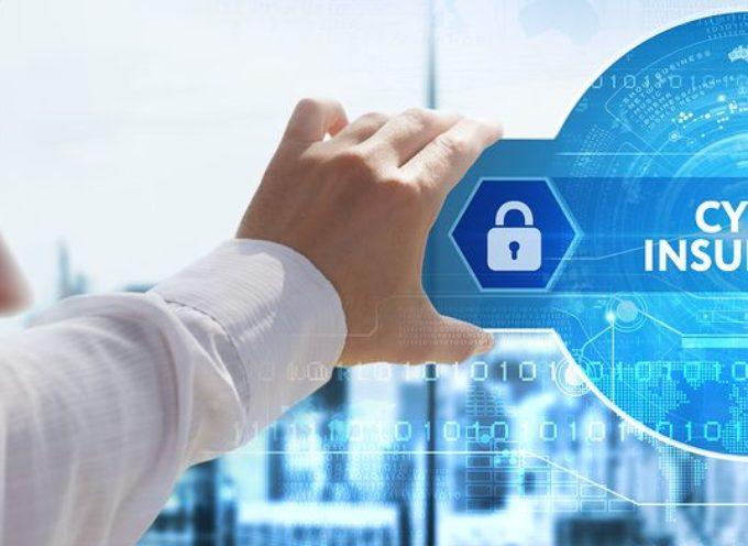Cyberverzekeringen bezig aan langzame opmars