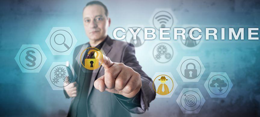 De nieuwe standaard: cybercrime tegengaan
