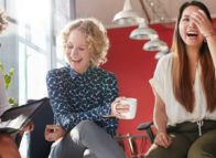 De veranderende rol van de agile professional
