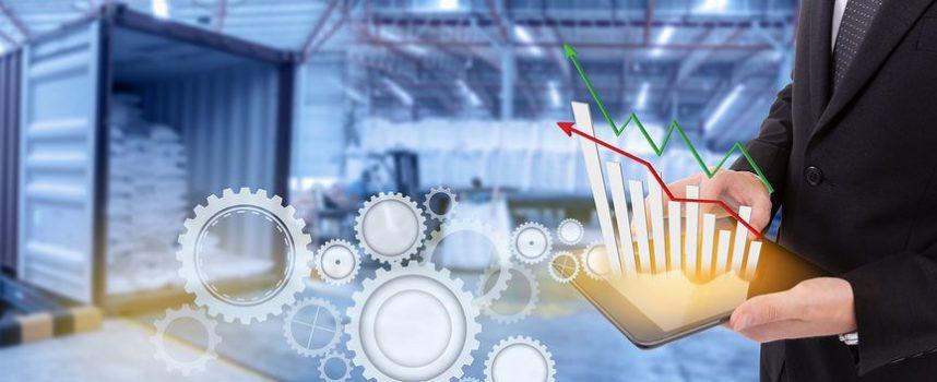 Het belang van Supply Chain Finance voor het MKB