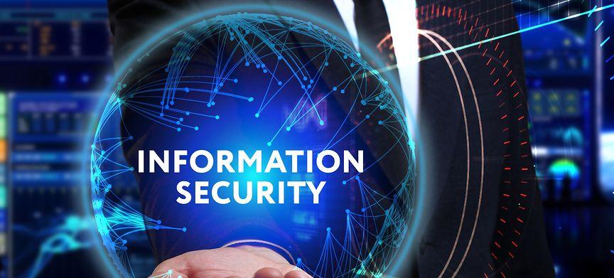Informatieveiligheid moet in het DNA van gemeenten