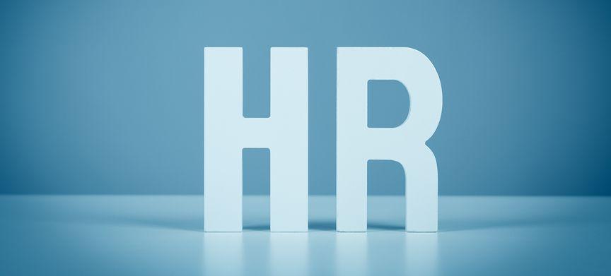 Wat is het toekomstbeeld van HRM?