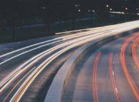 Nederland zet in op Smart Mobility