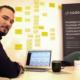 'Meer rendement agile projecten bij focus op business goals'