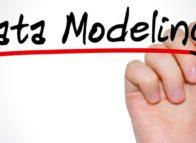 Pure winst door gedeelde kennis via datamodel