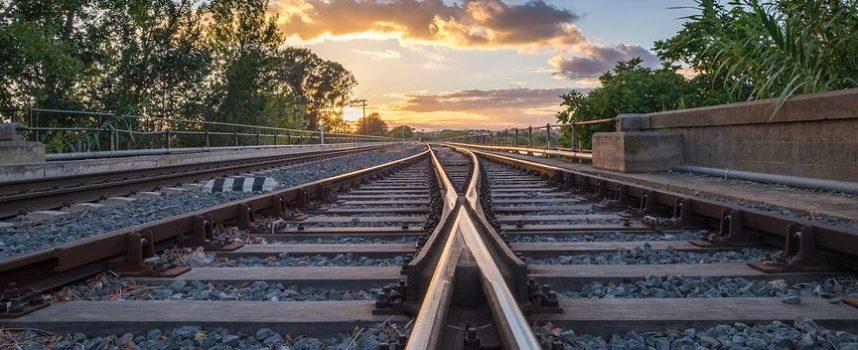 Samen op weg naar innovaties op het spoor