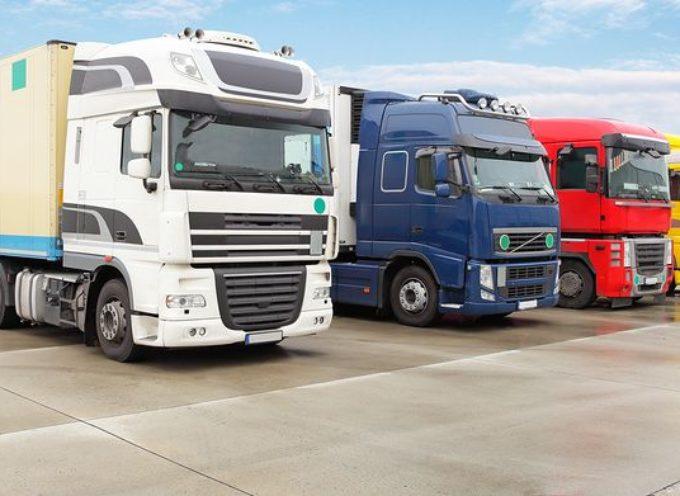 Synchromodaliteit helpt duurzamer transporteren