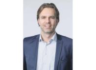 Data en technologie hoofdspelers in mobiliteit