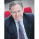 APF: zo veel mogelijk pensioen per ingelegde euro