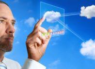 Cloud is uitdaging voor privacy en beveiliging