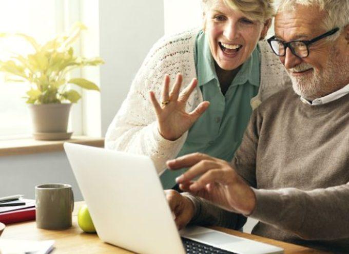 De pensioenontwikkelingen en kennis over APF