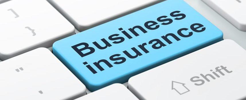 De verzekering van bedrijfsrisico's