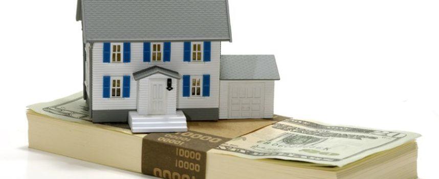Duurzaamheid en data: vastgoedmanagement 2.0