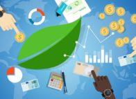 Green Deals: harde garantie voor duurzame economie