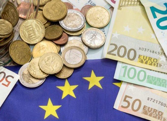Nederlands mkb op zoek naar financiering