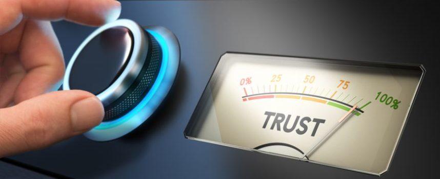 Vertrouwen consument op hoogste punt in ruim 16 jaar