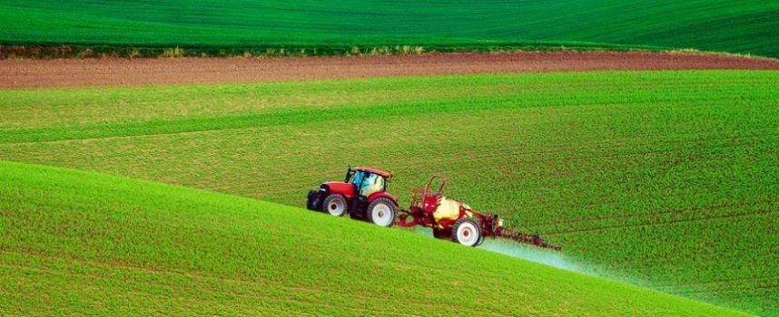 'EU maakt innovaties gewasbescherming moeilijk'