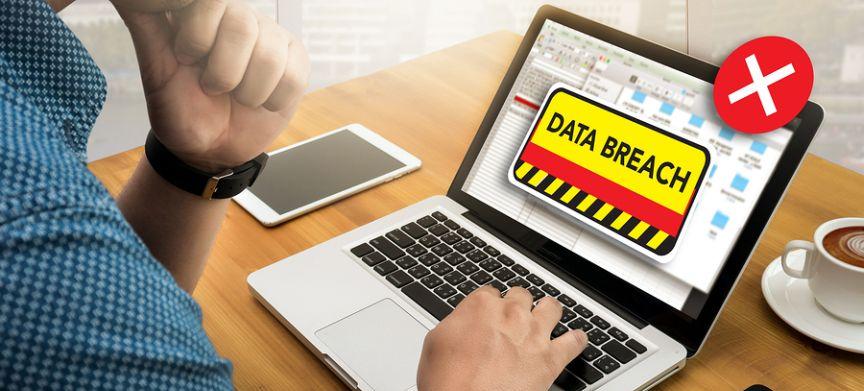 Cybersecurity in het bedrijfsleven