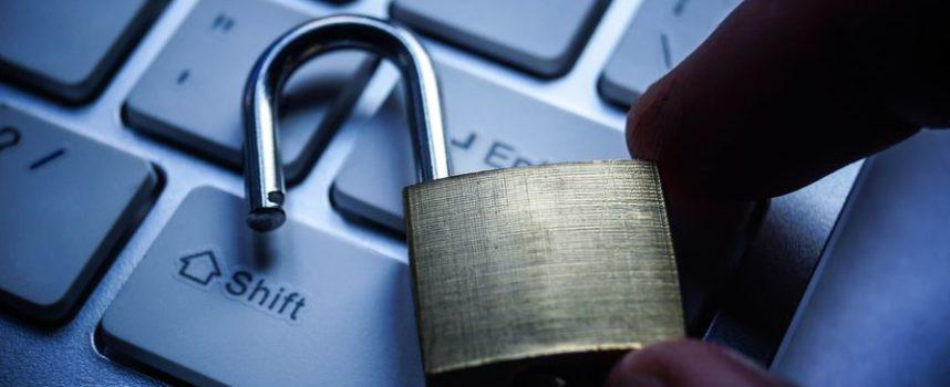 Datalekken: juridische en praktische gevolgen