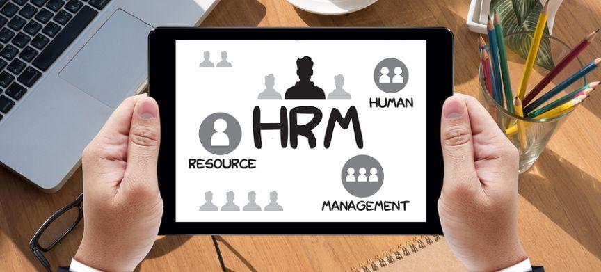 E-HRM vraagt om gedegen strategie