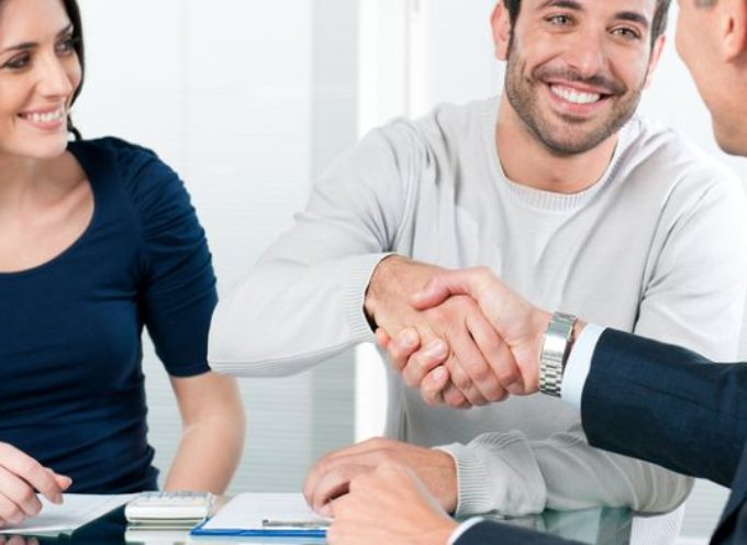 Groot aanbod beheerders, adviseurs en planners