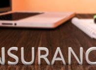 Nieuwe risico's afdekken door verzekering cybercrime