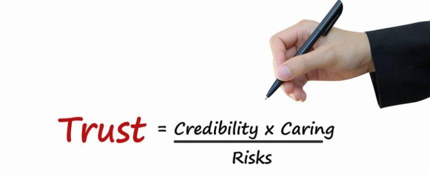 Ontwikkelingen in verantwoorder creditmanagement