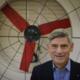 Vostermans: al 65 jaar specialist in ventilatie