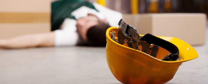 Alleen veilige werknemer kan duurzaam inzetbaar zijn
