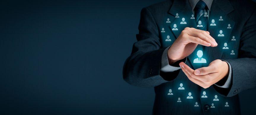 Focusz op resultaat voor de werkgever