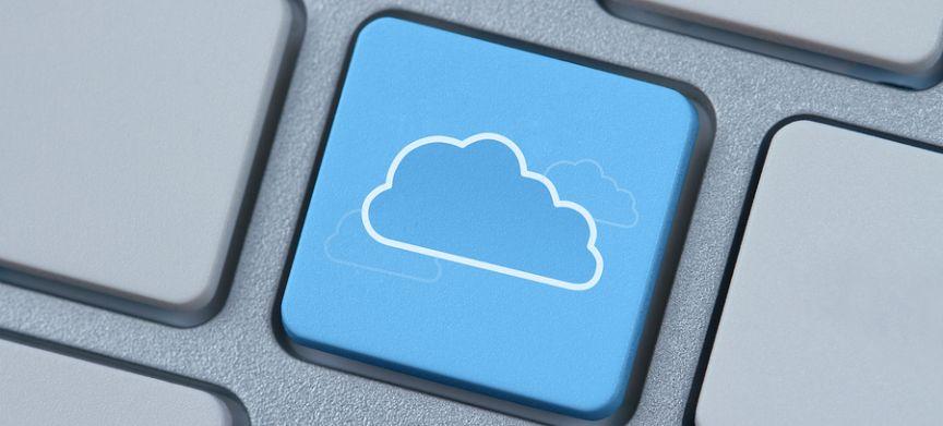 Kies je cloud provider zorgvuldig