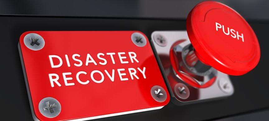 Met preventie en verzekering continuïteit waarborgen