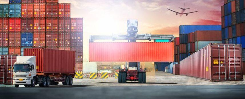 Nieuwe uitdagingen voor de douane