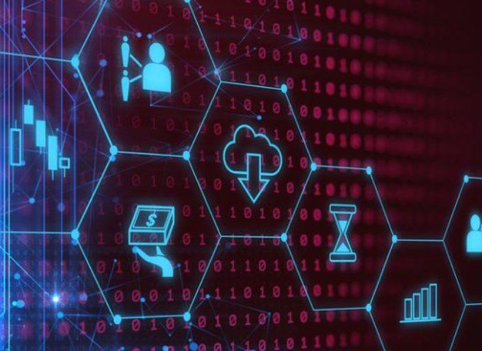 Wat is de toekomst van IoT en FinTech?