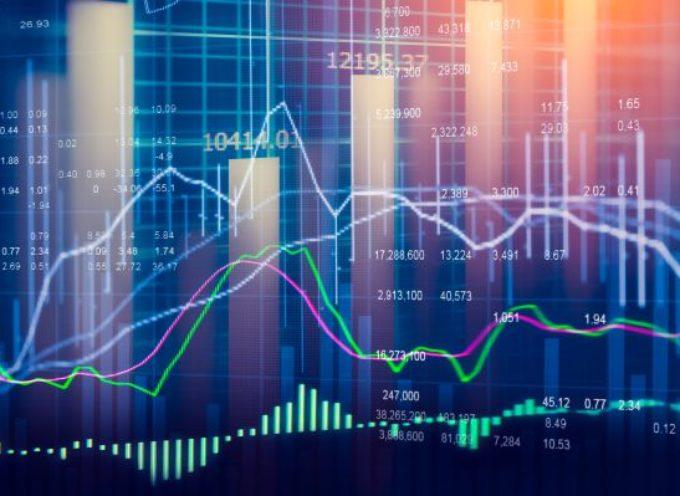 Ambassades zorgen voor aantoonbaar meer handel en investeringen
