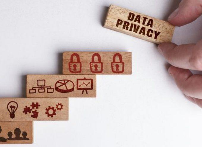 Privacy, data en wat je hierover hoort te weten