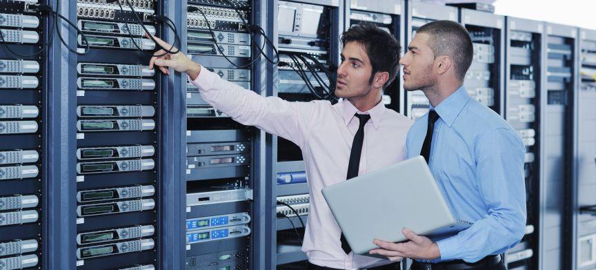 IT-managers verwachten sterkere positie door AVG