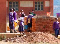 Marktgeoriënteerd onderwijs stimuleert innovatie