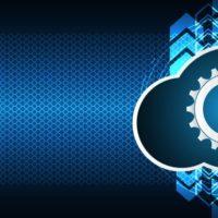 10 nieuwe eisen bij outsourcing van data
