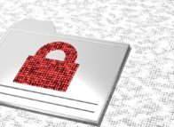 5 stappen tegen ransomware-aanvallen