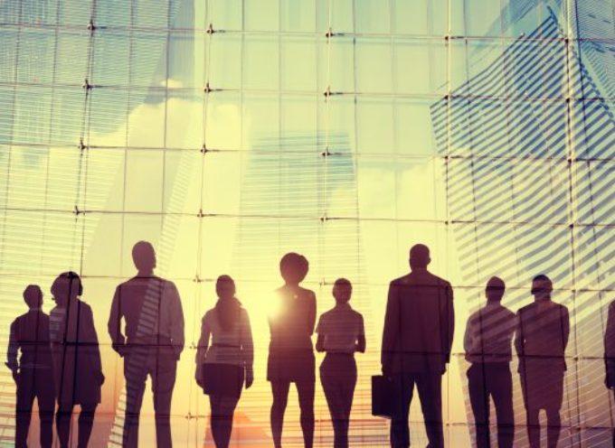De opmars van sociale ondernemingen in Nederland