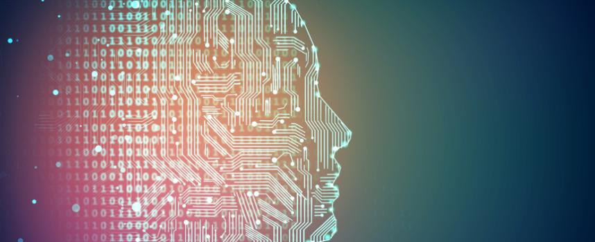 3 commerciële toepassingen van Artificial Intelligence