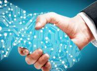 Digitaal transformeren: niet meegaan is geen optie