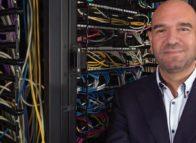De toenemende vraag naar datacenters