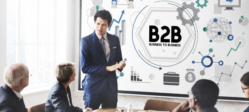 De 7 principes van beïnvloeding in B2B-marketing