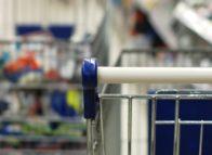 Consumentenprijzen in juli 1,3 procent hoger